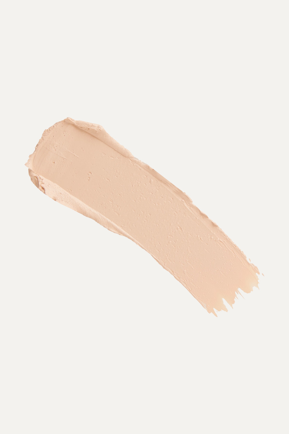 La Mer The Concealer - Medium