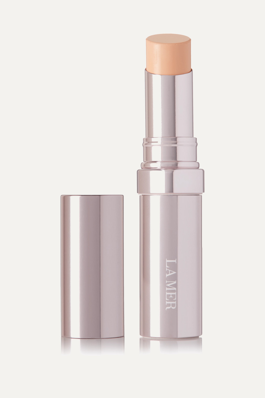 La Mer The Concealer - Medium Deep