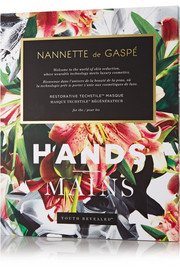 Restorative Techstile Hands Masque