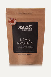 Lean Protein - Chocolate, 500g