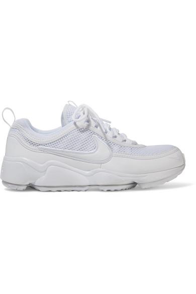 low priced c12b5 d518d Nike. Air Zoom Spiridon ...