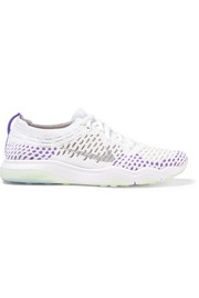 Nike NikeLab Air Zoom Fearless Flyknit sneakers