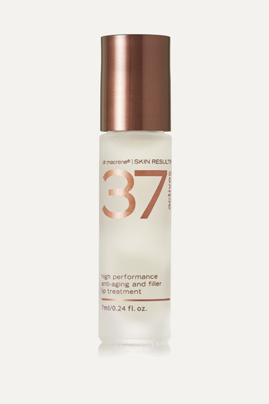 37 Actives High Performance Anti-Aging and Filler Lip Treatment, 0.24 Fl Oz Origins - Calm To Your Senses Stress-Relieving Face Mask - 100ml/3.4oz