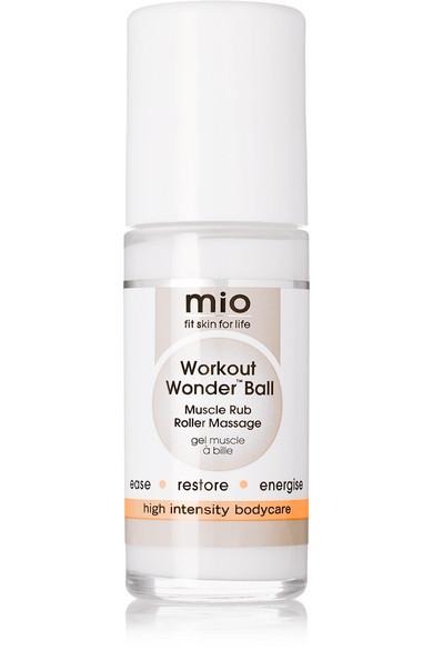 """Mio Skincare - Workout Wonderâ""""¢ Ball, 30ml"""