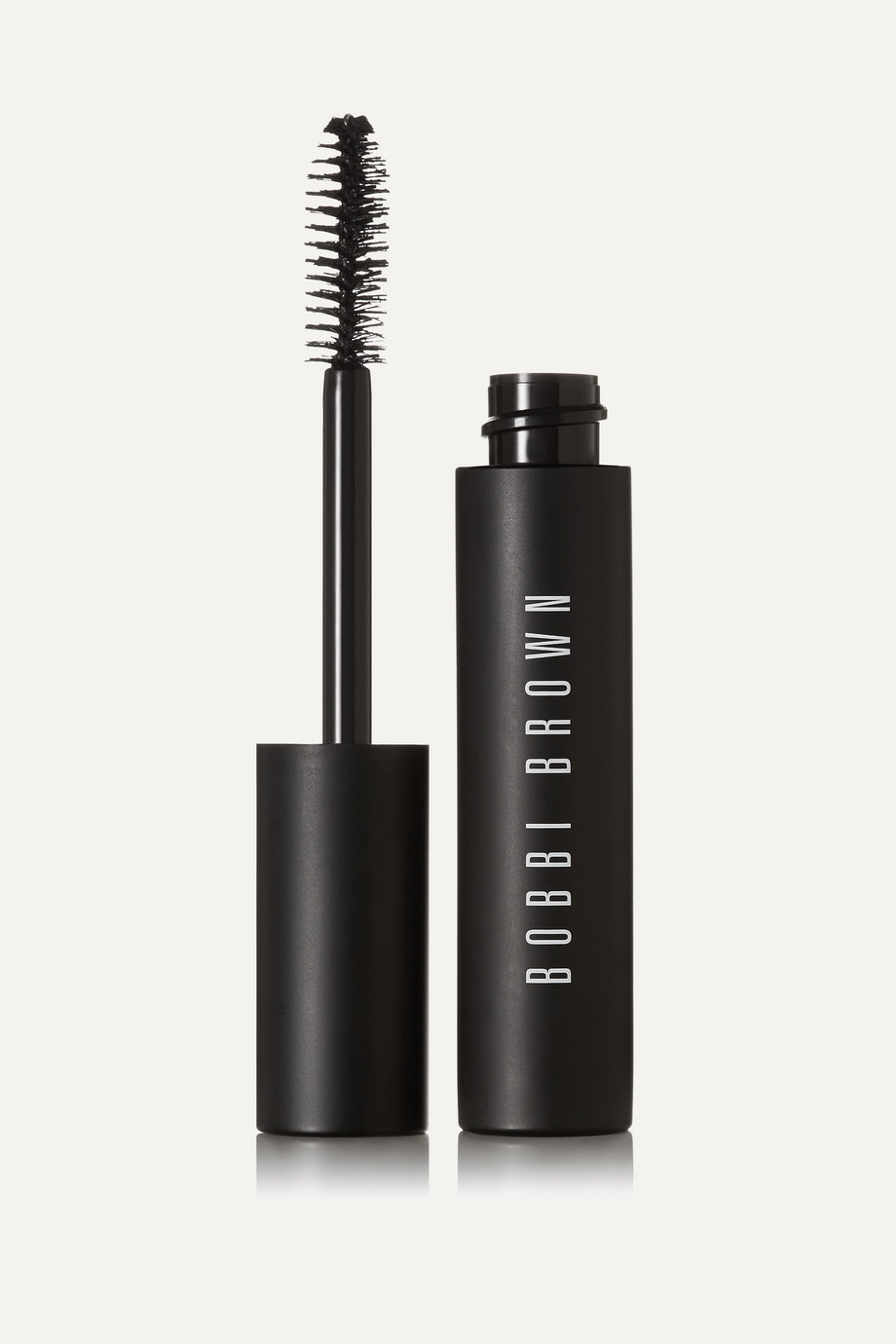 Bobbi Brown Eye Opening Mascara – Mascara