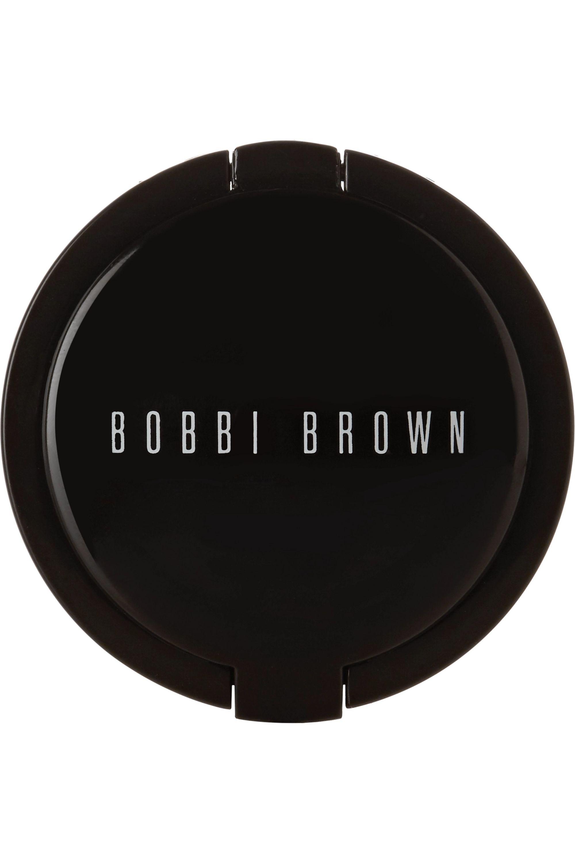 Bobbi Brown Long-Wear Brow Gel - Wheat