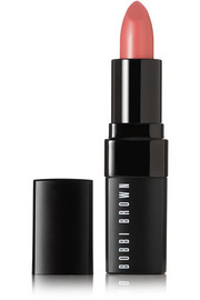 Rich Lip Color - Soft Coral