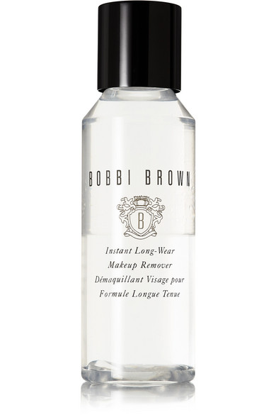 Bobbi Brown | Instant Long-Wear Makeup Remover 100ml | NET-A-PORTER.COM