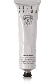 Bobbi Brown Instant Detox Mask, 75ml