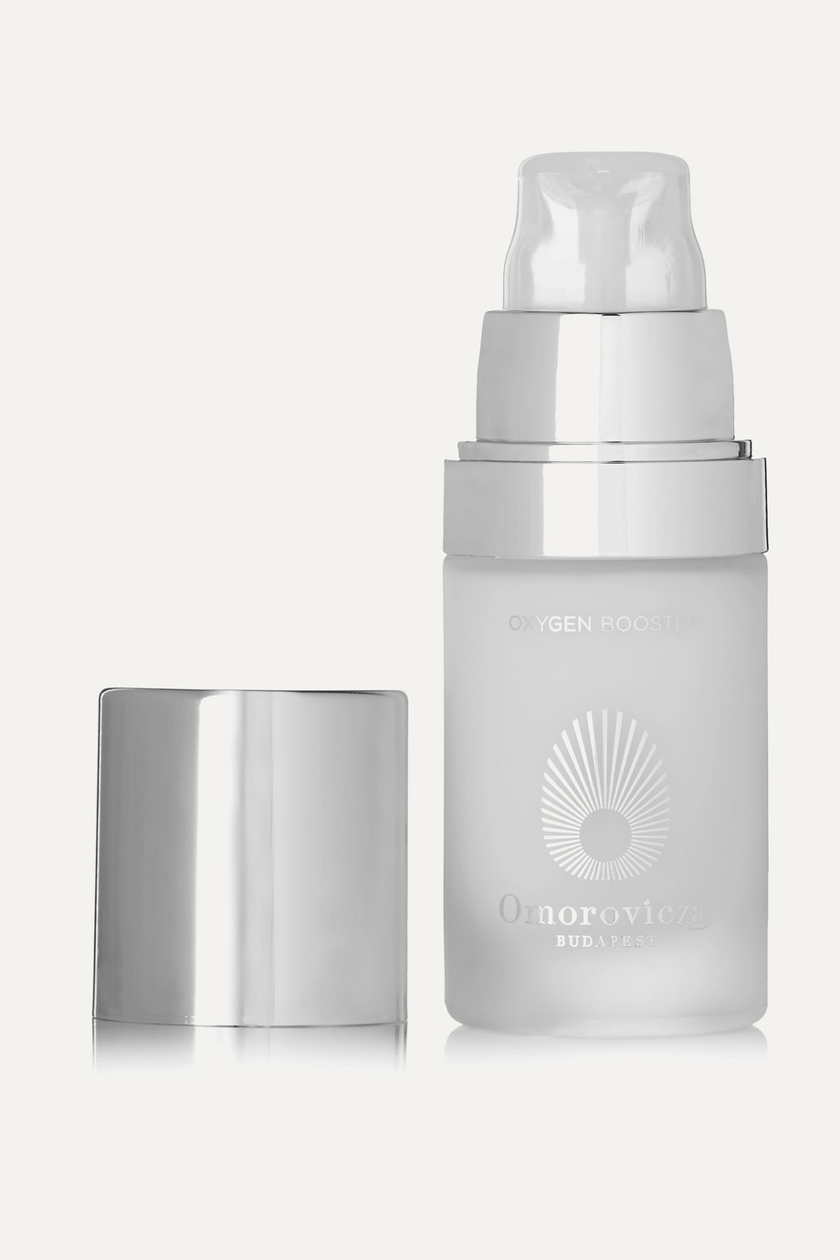 Omorovicza Oxygen Booster, 15ml