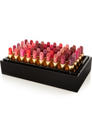 Lips & Boys Set of 50 Lip Colors