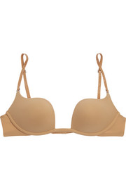 Simplicity push-up bra