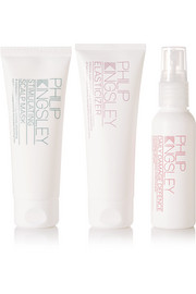 Kit de traitement spa
