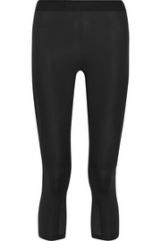 Nike Hypercool Dri-FIT stretch leggings