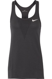 Zonal Relay Dri-FIT mesh tank