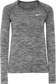 Nike Dri-FIT stretch top
