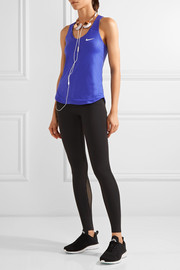 Court Pure Dri-FIT stretch tank