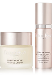 Natura Bissé Essential Shock Intense Set