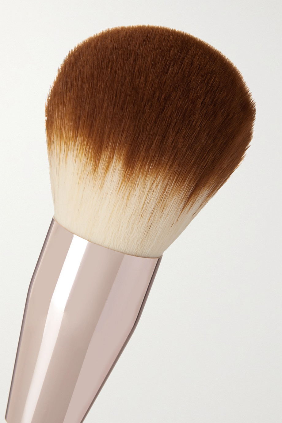 La Mer Powder Brush