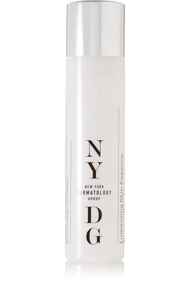 NYDG Skincare - Luminizing Skin Essence, 120ml - Colorless
