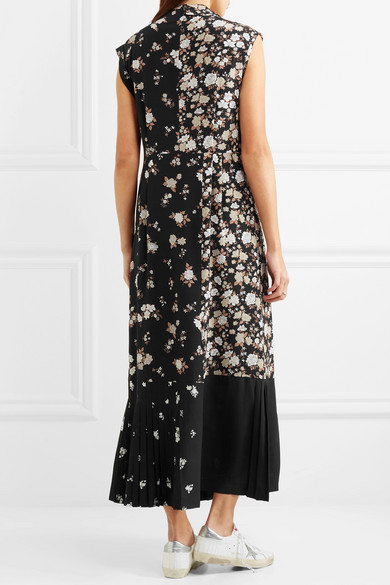 DRESSES - Long dresses Golden Goose Buy Cheap How Much W8nHiG