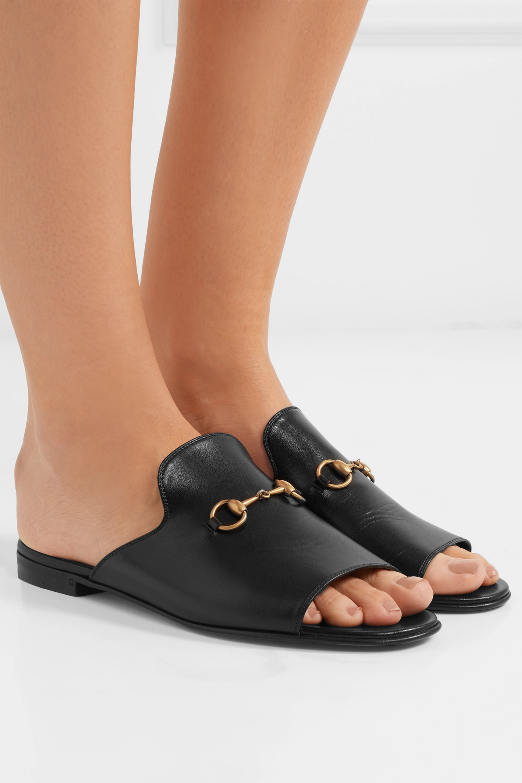 gucci flip flops on sale