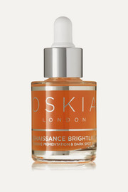 Oskia Renaissance Brightlight Serum, 30ml