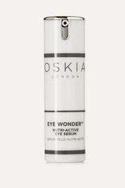 Eye Wonder Serum, 10ml