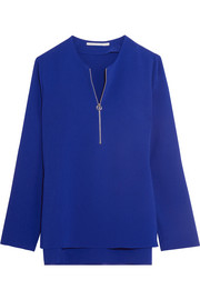 Stella McCartney Arlesa cady top