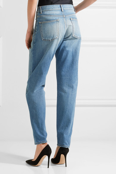 wide selection official photos reputable site Boyfriend jeans