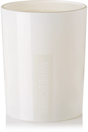 Nirvana White scented candle, 283g