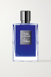 Vodka on the Rocks Eau de Parfum -  Rhubarb, Lily of the Valley and Sandalwood, 50ml