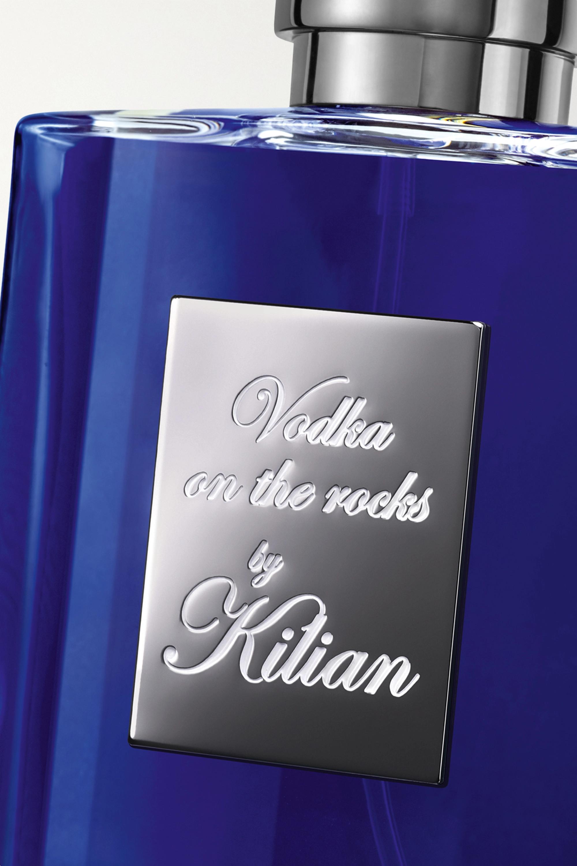 kilian boite a bijoux