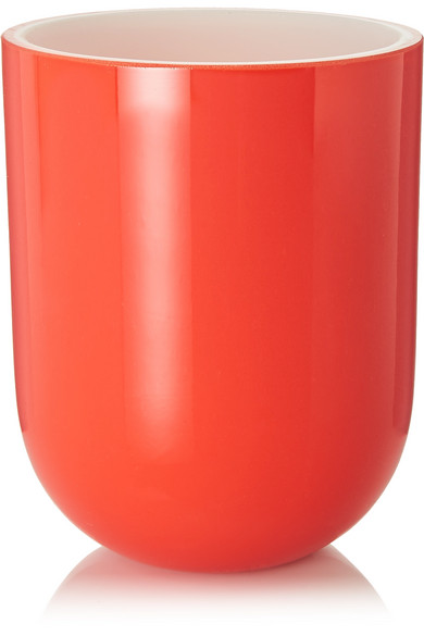 Frederic Malle - 1er Mai Scented Candle, 220g - one size