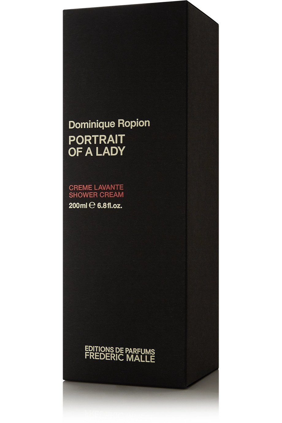 Frederic Malle Portrait of a Lady Shower Cream, 200ml