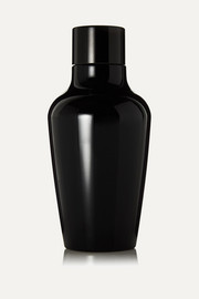 Frederic Malle Portrait of a Lady Hair and Body Oil, 200ml