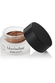 Brow Sculpt - Indian Chocolate