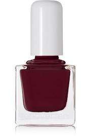 Nail Polish - Church 003