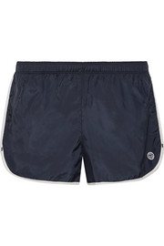 Tory Sport Shell shorts