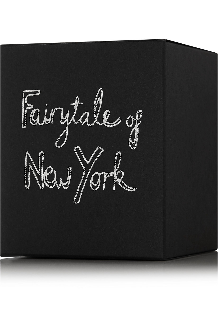 Bella Freud Parfum Fairytale of New York Duftkerze, 190 g