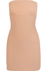 Two-Faced Tech Control stretch slip