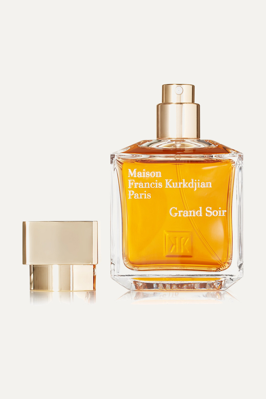 Maison Francis Kurkdjian Grand Soir Eau de Parfum, 70ml