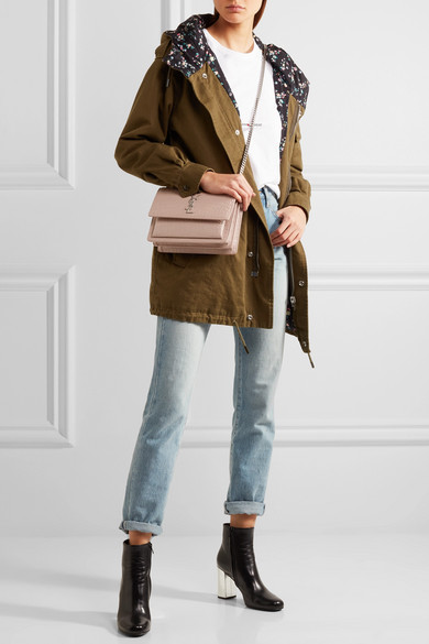 saint laurent spanish girl personals Us search is dedicated to helping you find people and learn more about them in a safe and responsible manner us search is not a consumer reporting agency (cra) as defined by the fair credit reporting act (fcra.