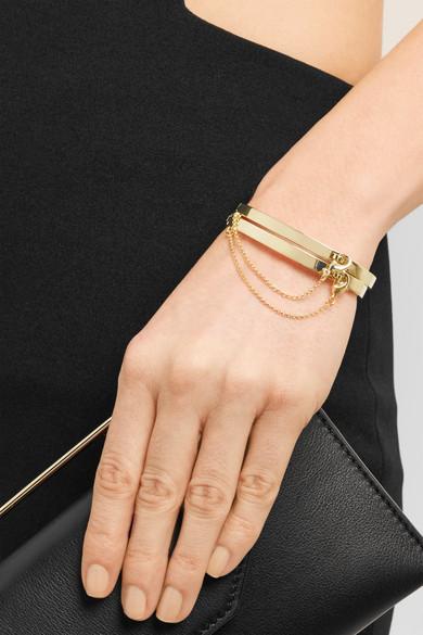 Colby Jordan Engagement Ring
