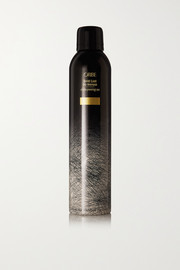 Gold Lust Dry Shampoo, 250ml