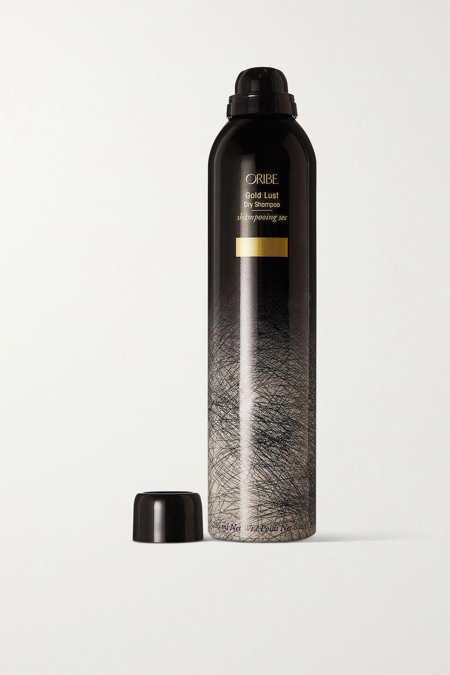 Oribe Gold Lust Dry Shampoo, 250 ml – Trockenshampoo