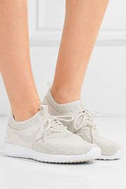 Juvenate mesh sneakers