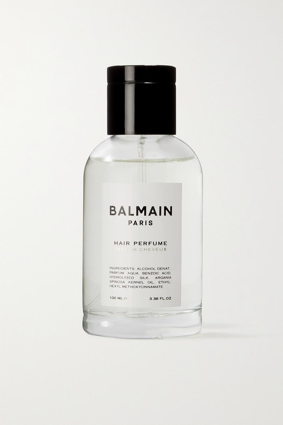 Balmain Paris Hair Couture Hair Perfume, 100ml