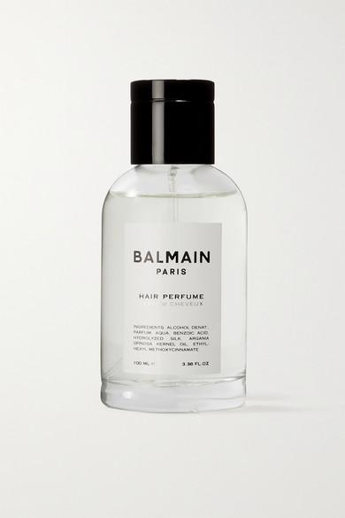 Hair Perfume, 100ml by Balmain Paris Hair Couture