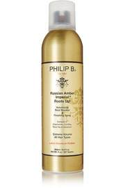 Philip B Russian Amber Imperial Roots Up! Spray, 260ml